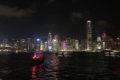 Giornale di bordo #5: Il debutto a Hong Kong