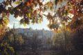 Giornale di bordo #4: l'autunno in Lettonia ed in Lituania